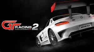 gt racing 2 mod apk gt racing 2 the real car exp 1 3 0 mod apk data unlimited money