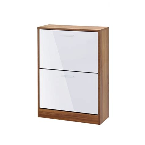 white shoe cabinet with doors black shoe cabinet shop for cheap house accessories and