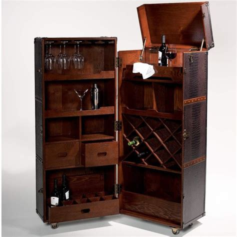 Compact Bar Cabinet 17 Best Images About Wine Racking On Wine Cellar Furniture And Bar