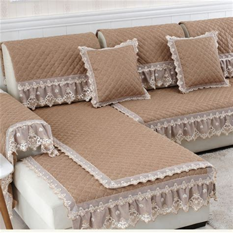four cushion sofa slip resistant sofa cushion covers continental sofa fabric