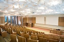 auditorium translational research institute translational research institute australia translational