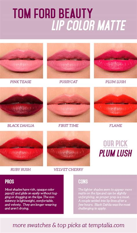 lip color lipstick matte lipstick lip color sephora auto design tech