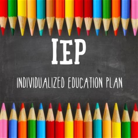 Home Plans Free Online 7 steps of the iep process specialedresource com