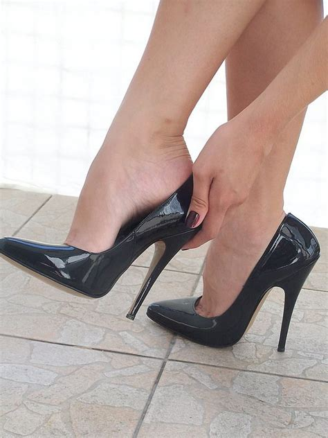 high heel arch s legs arch pumps and high heel