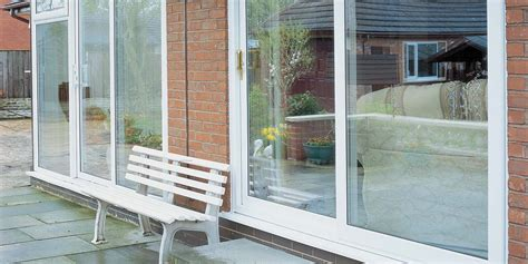 Patio Doors East Patio Doors East Upvc Aluminium Patio Doors From