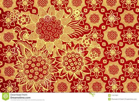 design batik phoenix fenix clipart motif batik pencil and in color fenix