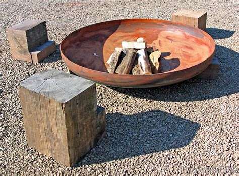 best firepit how do i choose the best backyard pit with pictures