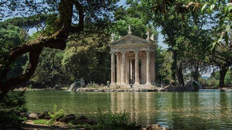 villa borghese ingresso villa borghese roma tickets comprar ingressos agora