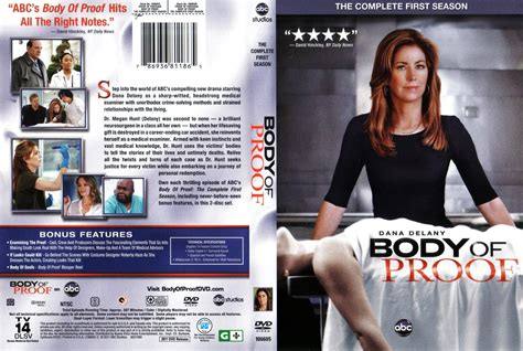 body of proof imdb covers box sk body of proof season 1 imdb dl5 high