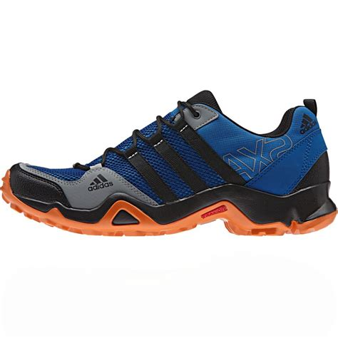 adidas ax2 hiking shoe s ebay