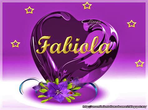 imagenes que digan te amo fabiola todo mujer corazones morados f k
