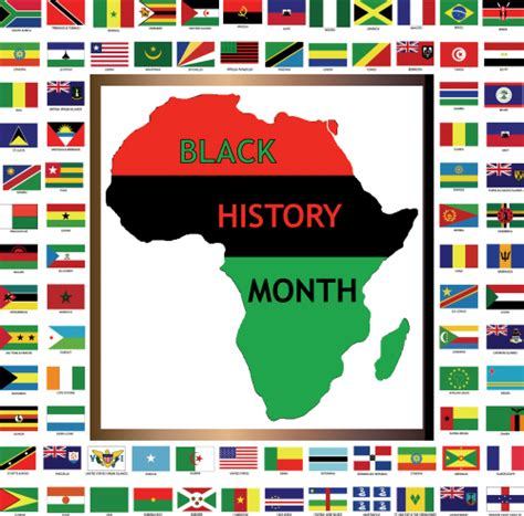 themes for black history month 2015 search results for black history month 2015 theme