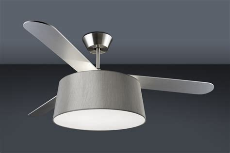 Low Profile Ceiling Fan Modern Rs Floral Design Good
