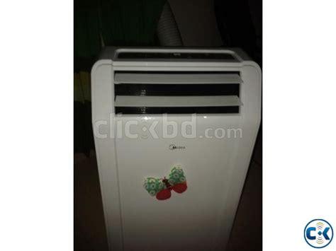 energy saving air conditioner malaysia portable air conditioner media malaysia clickbd