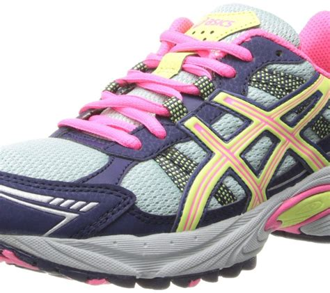 best deals on running shoes best deal on asics running shoes 28 images the best
