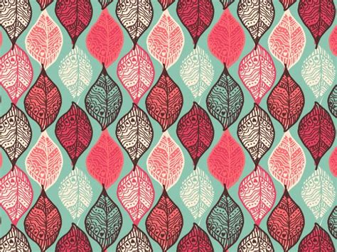 Patterned Duvet Indie Patterns Backgrounds Indie Pattern Wallpaper