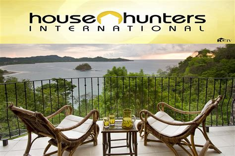 House Hunters Episodes by Future Episodes Of House Hunters International