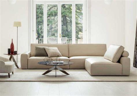 divani angolari componibili divani componibili