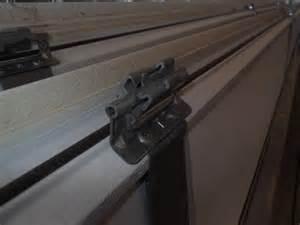 Overhead Garage Door Hardware Garage Door Hardware Assurance Overhead Doors