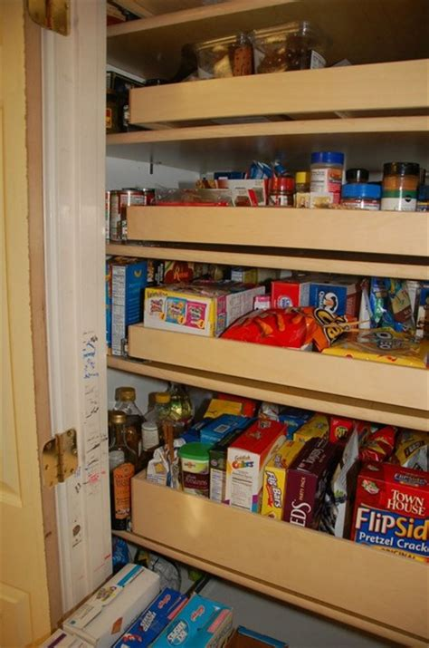 Pantry Drawer Systems by Roll Out Pantry Shelves Louisville By Shelfgenie Of Kentucky