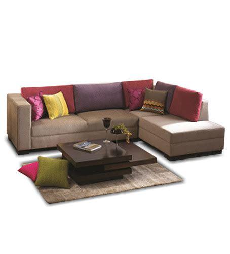 kinds of sofa sets kinds of sofa sets hereo sofa