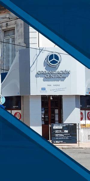 caser hogar telefono siniestros seguros centro seguros exclusivos de organizaci 243 n centro