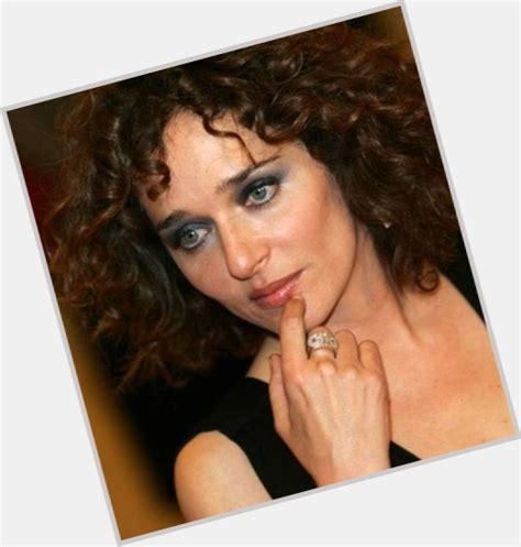greta scacchi speaks italian valeria golino official site for woman crush wednesday wcw