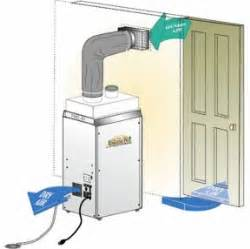 best basement ventilation system basement ventilation system rooms