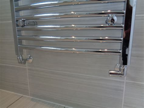 convert bathroom  mobility shower room styvechale coventry