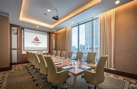 hotel event rooms st giles hotels meeting rooms