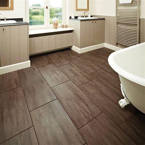 Bathroom Tile Ideas Traditional Bronze Towel Hanger Beige