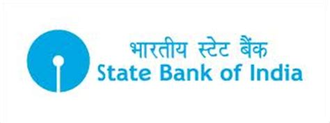 website state bank of india sbi bank corporate office address phone number email