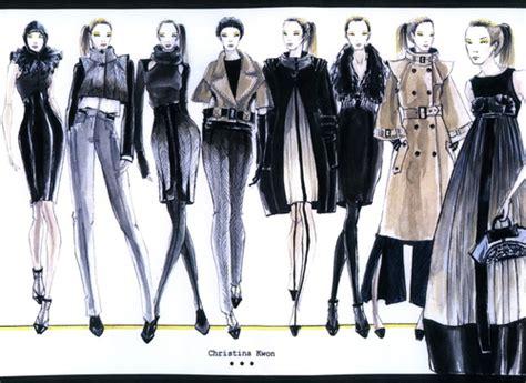 Fashion Design Home Business | kimray s world 유학 미술 카테고리의 글 목록