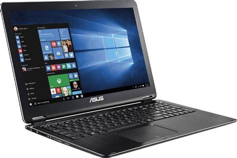 Asus Laptop With I5 Processor Price asus q503ua bhi5t16 q503ua bsi5t17 15 6 quot 2 in 1 laptop with intel i5 cpu 8gb 12gb ram 1tb