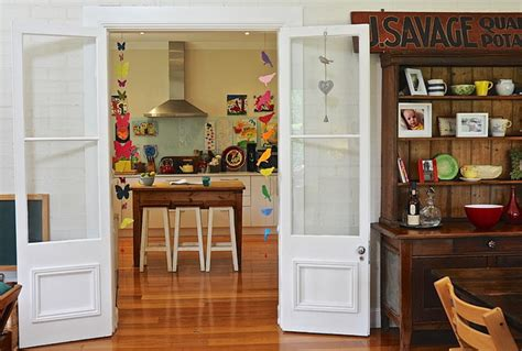 my houzz colorful eclectic style in a traditional new my houzz eclectic style and color rule here eclectic