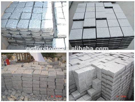 cheap patio paver stones paver buy cheap patio