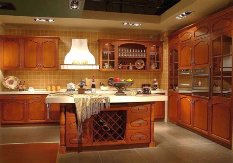 solid wood kitchen cabinets for long term investment solid wood kitchen cabinets care tips and design ideas