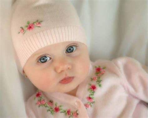 imagenes bellas de bebes imagenes hermosas de bebes
