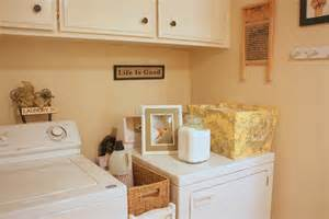 Decorating Ideas For Small Laundry Rooms by Small Laundry Room Remodel Ideas Best Laundry Room Ideas