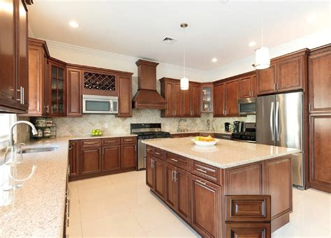 signature kitchen cabinets 100 signature kitchen cabinets cabinets and