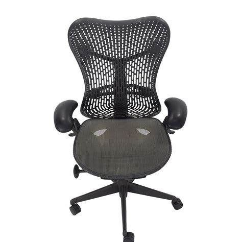 Cheap Office Chairs For Sale by Desk Outstanding 2017 Desk Chairs For Sale Office Leather
