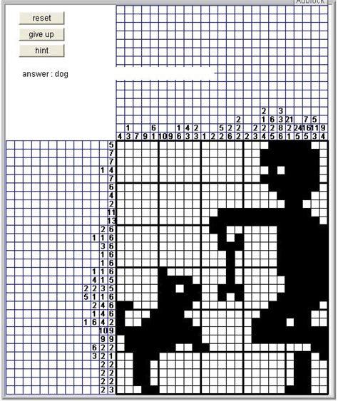 printable japanese puzzle number names worksheets 187 printable cross sums free