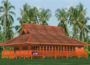 island style home plans island style modular homes costs designs and floor plans