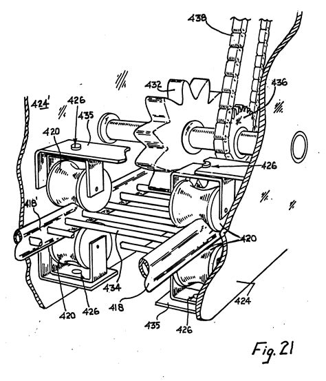 acorn 120 stair lift wiring diagram wheelchair wiring