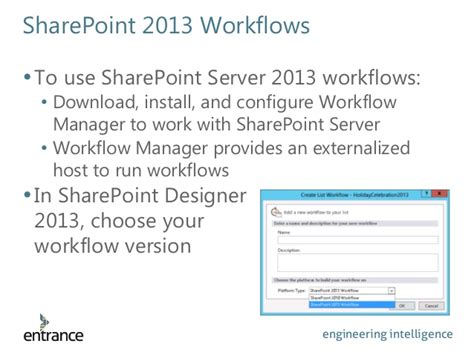 sharepoint 2013 workflow installation spsdfw who moved my sharepoint to 2013