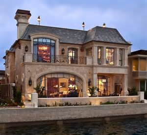 home architecture plans french house styles amp design