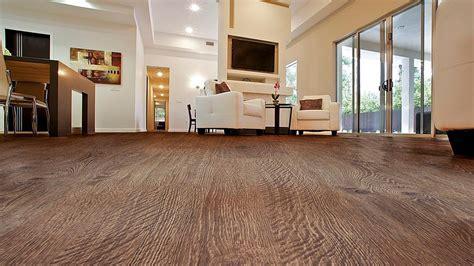 Summers Flooring & Design ? Design Center