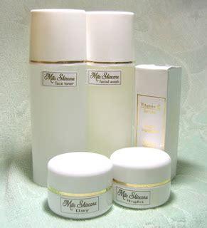 Paket Normal Non Tanpa Pengelupasan Skincare perawatan wajah jerawat racikan dokter