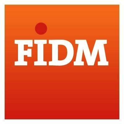 the fidm blog fashion institute of design merchandising 미국 미술유학 fidm fashion institute of design merchandising