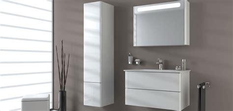 Ideal Standard Bathroom Furniture Softmood Ideal Standard
